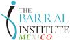 Barral Institute México
